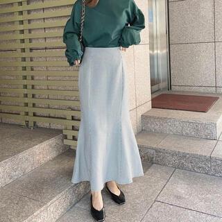 神戸レタス - マーメイドスカート
