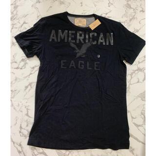 American Eagle - アメリカンイーグル