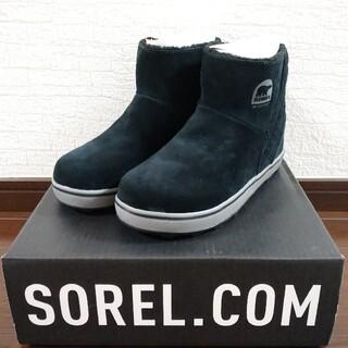 SOREL - 未使用 SOREL ソレル ブーツ