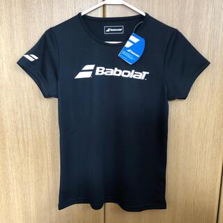 Babolat - バボラ テニスウエア レディース