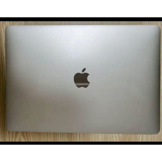 Mac (Apple) - MacBook Air 13-inch2018/corei5/8GB/512GB