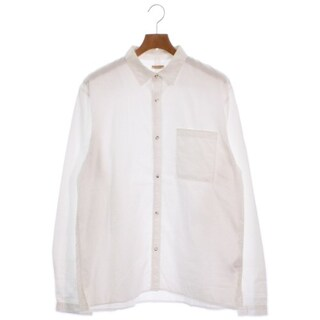 キャピタル(KAPITAL)のKAPITAL カジュアルシャツ メンズ(シャツ)
