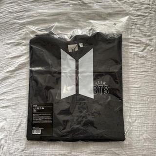 防弾少年団(BTS) - BTS メンバーTシャツ JIMIN Sサイズ