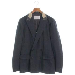 kolor - kolor カジュアルジャケット メンズ