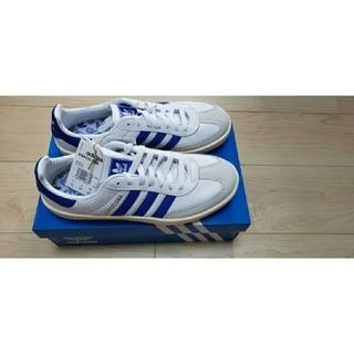 adidas - Adidas barcelona 27cm