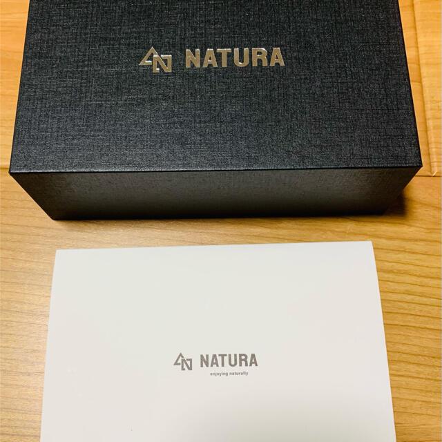 NATURA ナトゥーラ LED SUPER FLASH LIGHT スポーツ/アウトドアのアウトドア(ライト/ランタン)の商品写真
