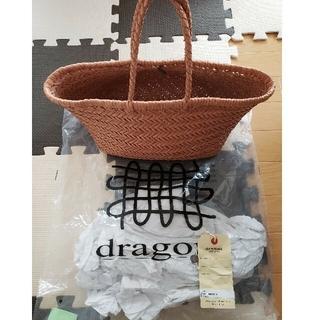 DRAGON - お値下げ中♪dragon bag
