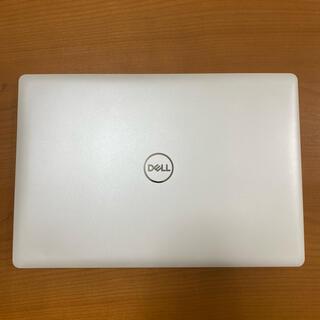 DELL - DELL Inspiron 15 5000シリーズ 5570 白 ホワイト i5
