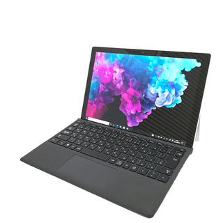 Microsoft - Surface Pro4 i5 4G/128G  Office2019