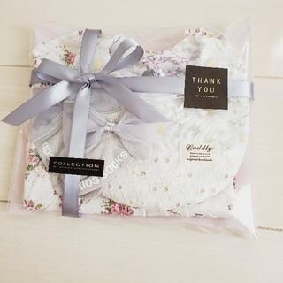 NEXT - 特別価格♡出産祝いギフトセット♡女の子