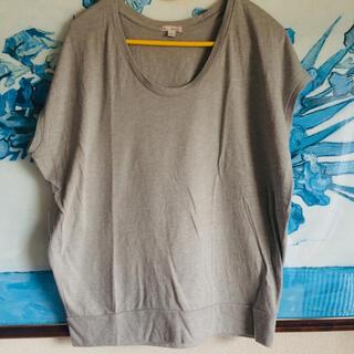 ギャップ(GAP)のGAP★ドルマン型Tシャツ(Tシャツ(半袖/袖なし))