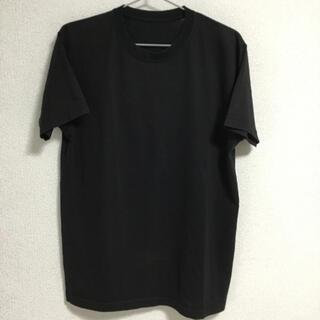 UNIQLO - メンズ Tシャツ ユニクロ ドライ