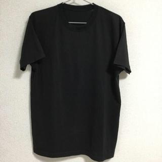 UNIQLO - メンズTシャツ ユニクロ ドライ