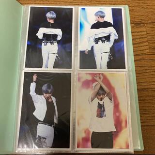 シャイニー(SHINee)のテミン 写真18枚(K-POP/アジア)