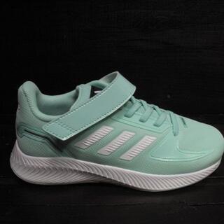 adidas - 新品 adidas 19.0㎝