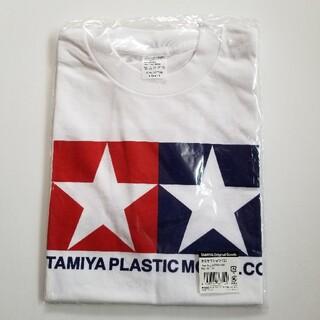 TAMIYA Tシャツ 鬼龍院 翔
