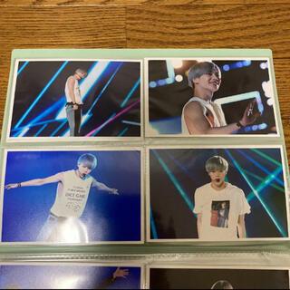 シャイニー(SHINee)のテミン 写真12枚(K-POP/アジア)