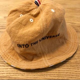 アンパサンド(ampersand)の帽子 アンパサンド  48(帽子)