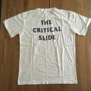 Ron Herman - 【TCSS】半袖Tシャツ オーストラリア発サーフブランド 格安出品