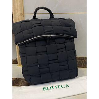 ボッテガヴェネタ(Bottega Veneta)のBOTTEGA VENETA ザ・パデッド バックパック(バッグパック/リュック)