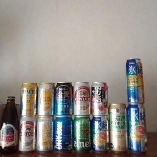 サントリー(サントリー)のお酒 詰め合わせ(ビール)