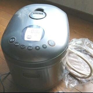 Rinnai - リンナイ  ガス炊飯器  直火匠 5合 2015年製