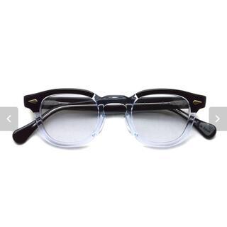 【新品】tart optical arnel JD-04 44-24