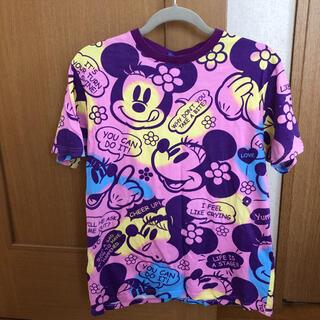 Disney - ディズニーTシャツ 東京ディズニーリゾート