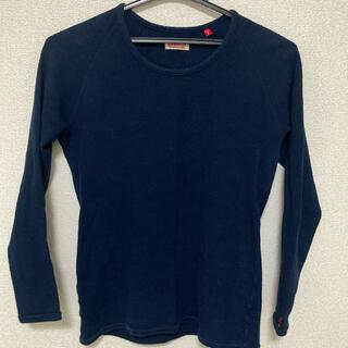 ハリウッドランチマーケット(HOLLYWOOD RANCH MARKET)のハリラン ロンT(Tシャツ(長袖/七分))