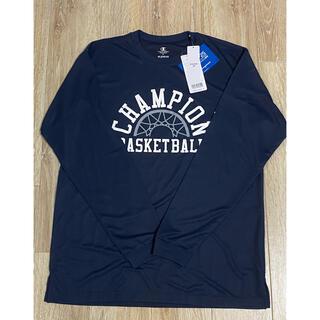 Champion - チャンピオン ロングTシャツ