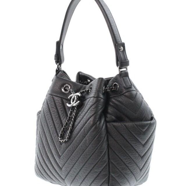 CHANEL(シャネル)のCHANEL ショルダーバッグ レディース レディースのバッグ(ショルダーバッグ)の商品写真