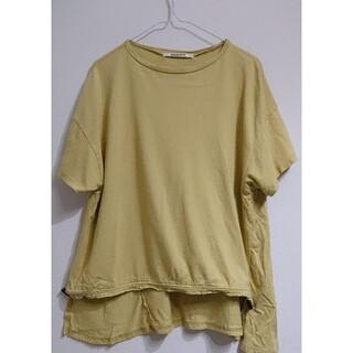 スコットクラブ(SCOT CLUB)のRADIATE ラディエイト ティシャツ(Tシャツ(半袖/袖なし))
