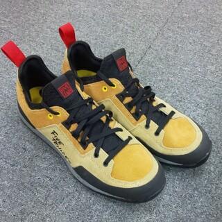 ファイブテン(FIVE TEN)のアディダス adidas fivetennie ファイブテニー 27cm(登山用品)