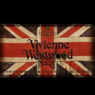 ヴィヴィアンウエストウッド(Vivienne Westwood)の【ちゃち 様専用ページ】(ネックレス)