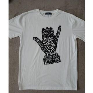 BEAMS - BEAMS ビームスTシャツ