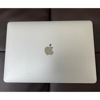 Apple - MacBook Pro 13.3インチ Core i5 8GB 256GB 美品