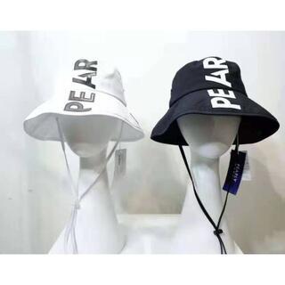 PEARLY GATES - 韓国 パーリーゲイツ 【PEARLY GATES】 帽子 キャップ ゴルフ