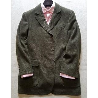 アルニスARNYSジャケット(テーラードジャケット)