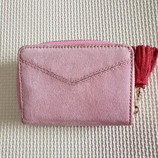 レガートラルゴ(Legato Largo)のLegato Largo 折り財布(財布)