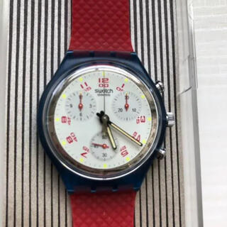swatch - SWATCH 腕時計