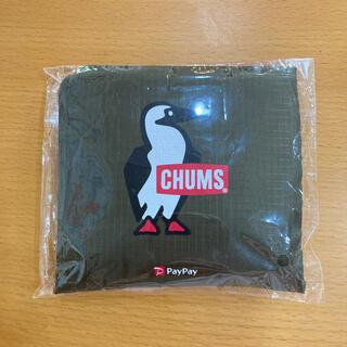 チャムス(CHUMS)のチャムス PayPay コラボ エコバッグ(エコバッグ)
