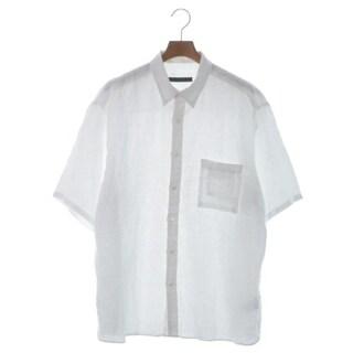 ソフネット(SOPHNET.)のSOPHNET. カジュアルシャツ メンズ(シャツ)