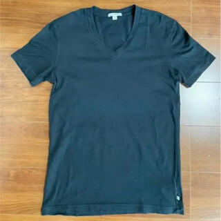 ジェームスパース(JAMES PERSE)のジェームスパース Vネック Tシャツ(Tシャツ/カットソー(半袖/袖なし))