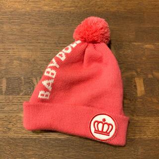 BABYDOLL - ベビードール ニット帽