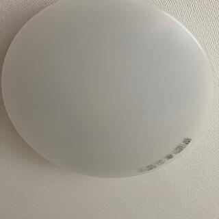 ニトリ(ニトリ)のLEDシーリングライト(天井照明)