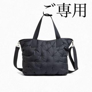 ボンポワン(Bonpoint)の【ゆうゆう様 ご専用】ボンポワン W01 バッグ (その他)