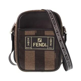 フェンディ(FENDI)のFENDI バッグ(その他) レディース(その他)