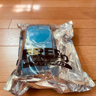 ホンダ - ホンダフリード型ティッシュボックス