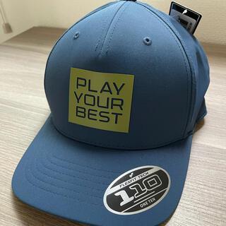 PING - ★新品★   PINGゴルフ キャップ帽子