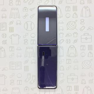 アクオス(AQUOS)の【B】SH-02K/8GB/353017080488908(スマートフォン本体)